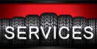 pneus_services_entreprises