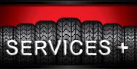 barre_pneus_services2