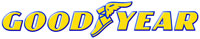 goodyeard_logo